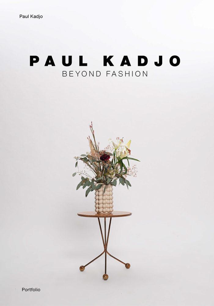kadjo_paul_portfolio800x1100
